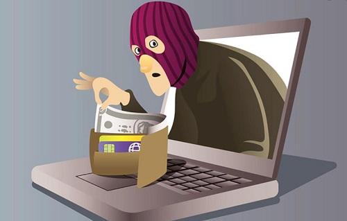 supprimer l'adware devicehelper de mac