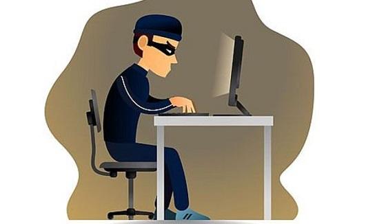 remover adware advancednetworksearch do mac